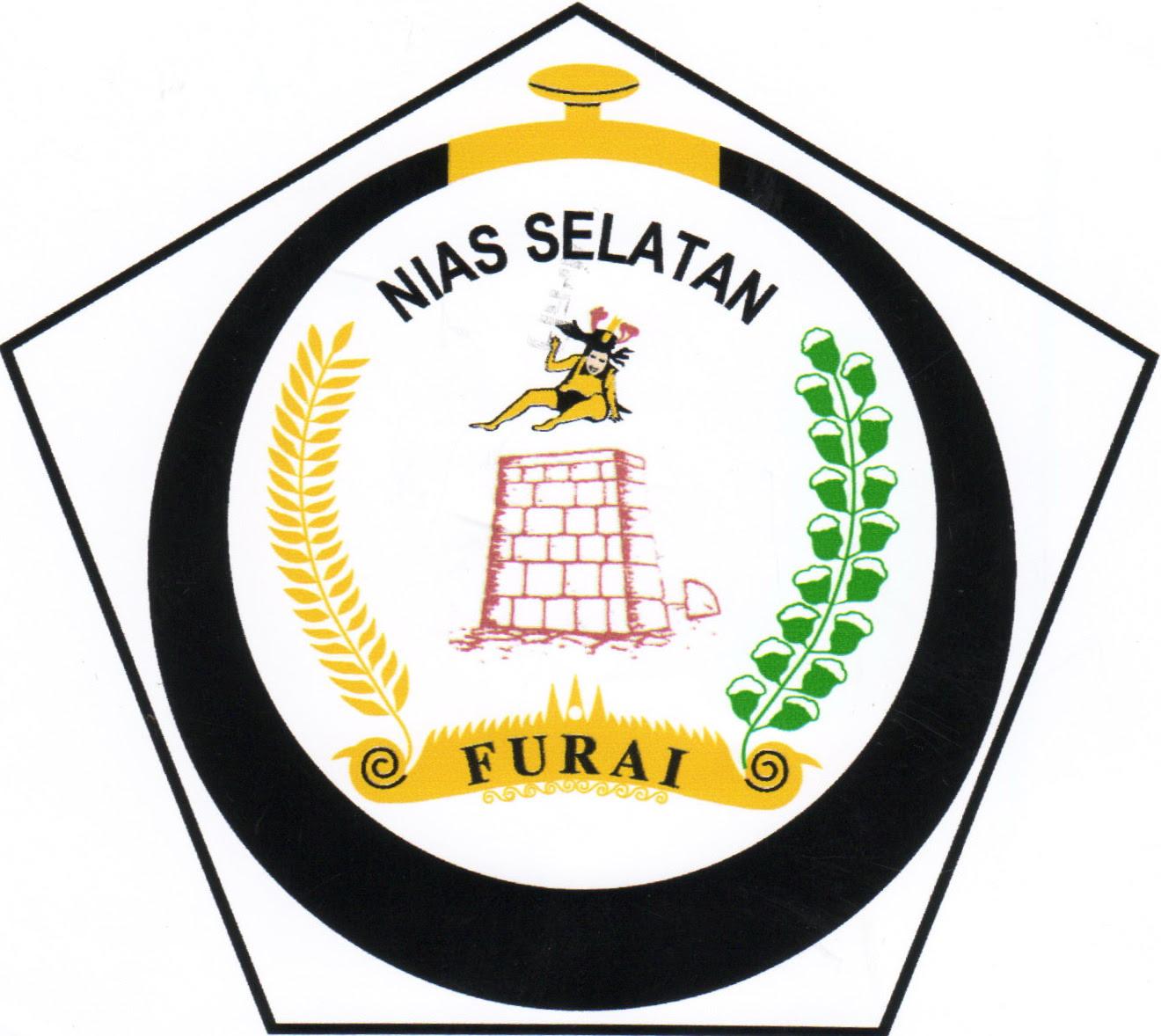 @Desa Loloana'a, Kecamatan Alasa, Kabupaten Nias Utara ...