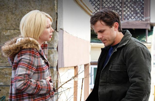 I can't beat it, I'm sorry: Manchester by the Sea | Filmotrope.com