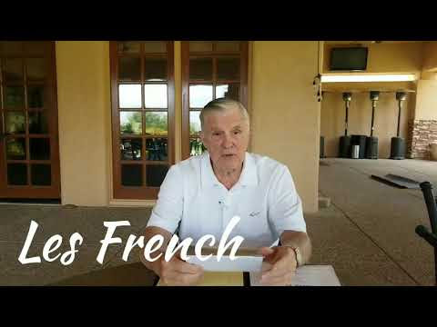 Videos By Les French Ccsbus