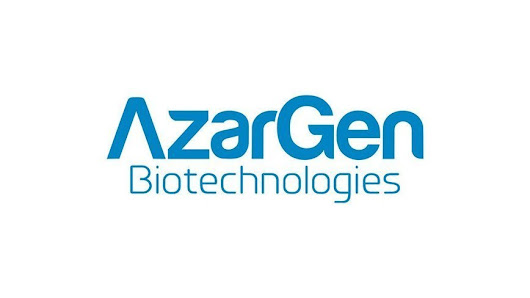 AzarGen's case for a commercial plant-made pharmaceutical facility in South Africa | Plant Molecular Farming