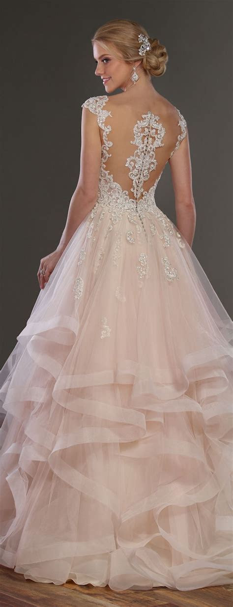 25  best ideas about Dress designs on Pinterest   Dress