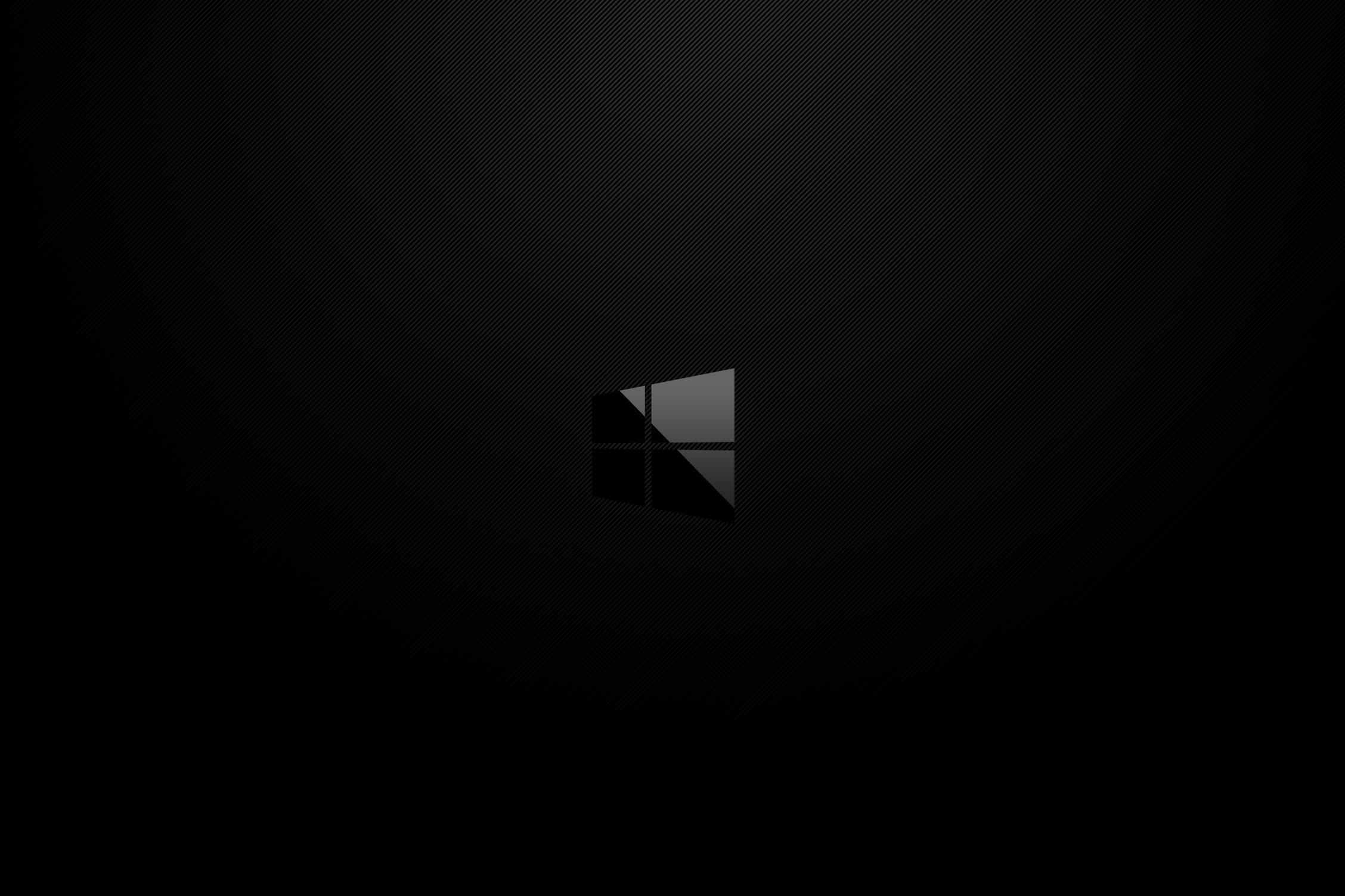 700+ Wallpaper Black Laptop  Gratis