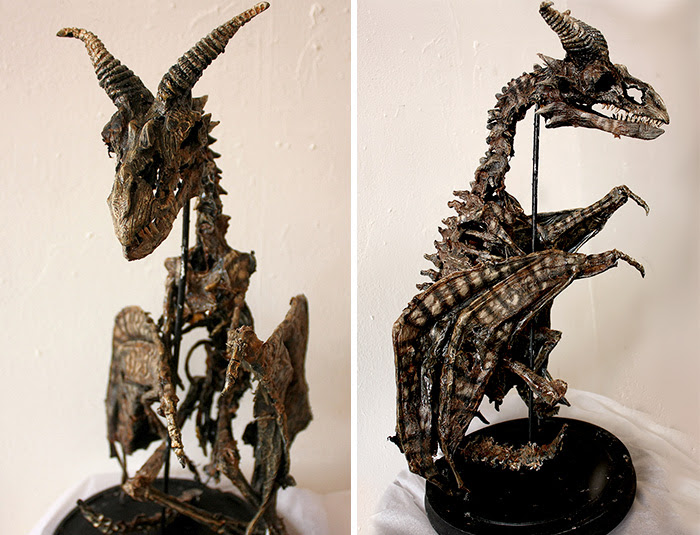 skulls-skeletons-thomas-theodore-merlin-home-london-45