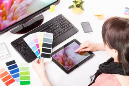 Freelance Graphic Design Services - Tips and Suggestions for Hiring ⋆ Only About Web Design