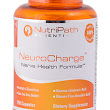 Nerve Health Solutions