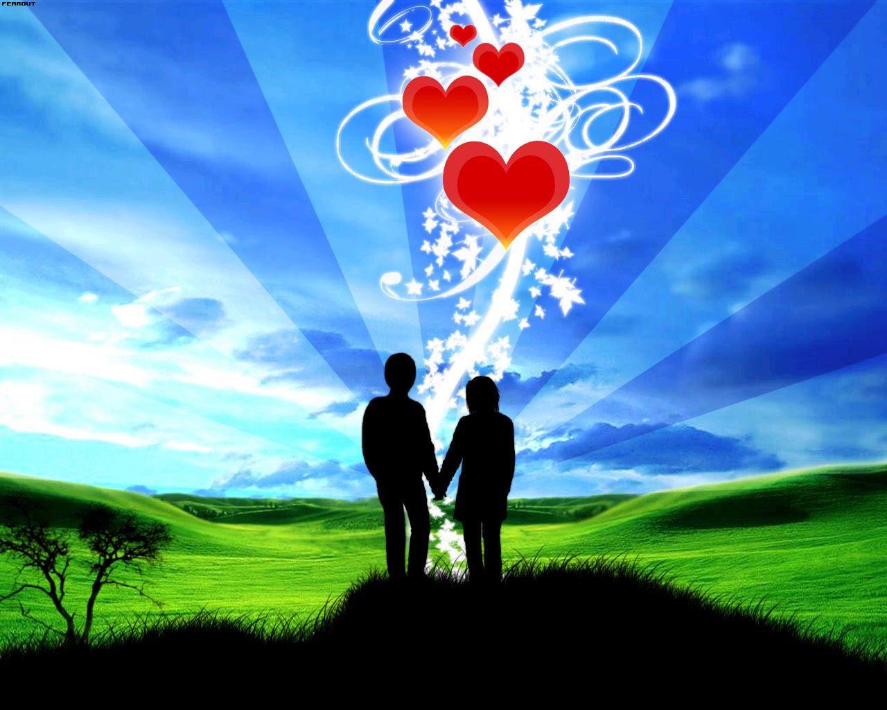 http://www.stunningmesh.com/wp-content/uploads/2011/05/stunningmesh-lov-wallpapers-large3.jpg