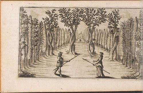 Frauenzimmer Gesprechspiele 1646 f
