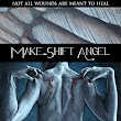 Book Review: Make-Shift Angel