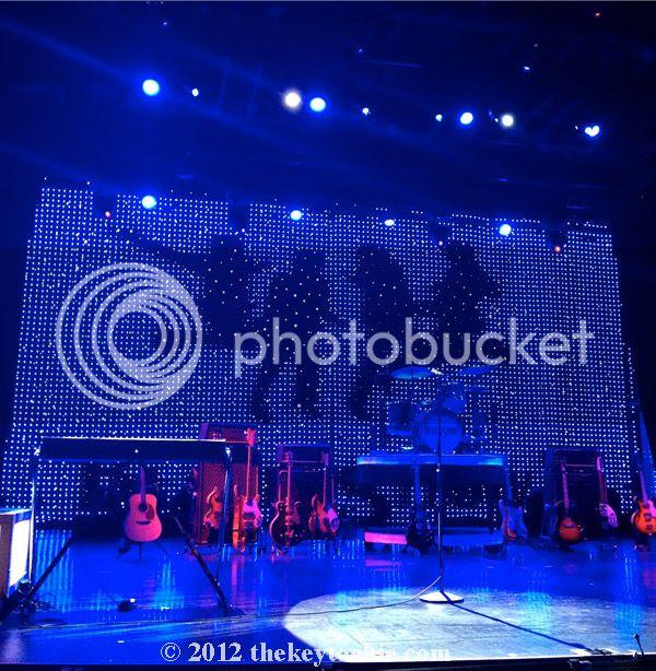 The Beatle Show Las Vegas
