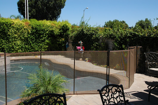 11 Pool Safety Rules