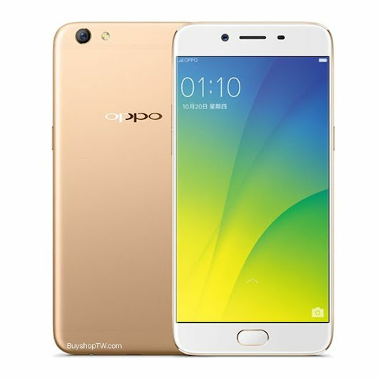 OPPO R9s ( Unlocked ) 64GB Dual Sim 4G LTE 5.5in HDR 4GB RAM 16MP Gold  | eBay