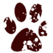 TinyPaw-Linux