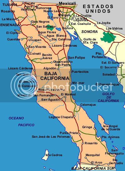 photo baja-california-norte-map-1.jpg