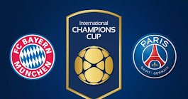 Where to find Bayern Munich vs. PSG ICC on US TV and streaming - World Soccer Talk