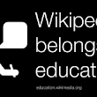 A review of EduWiki Conference 2014 | Wikimedia UK Blog