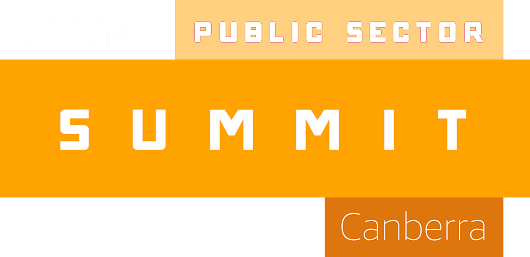 Public Sector Summit | Canberra