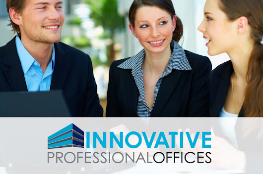 Contact Us For Workspace Solutions, Office Rental in Mississauga and Ottawa