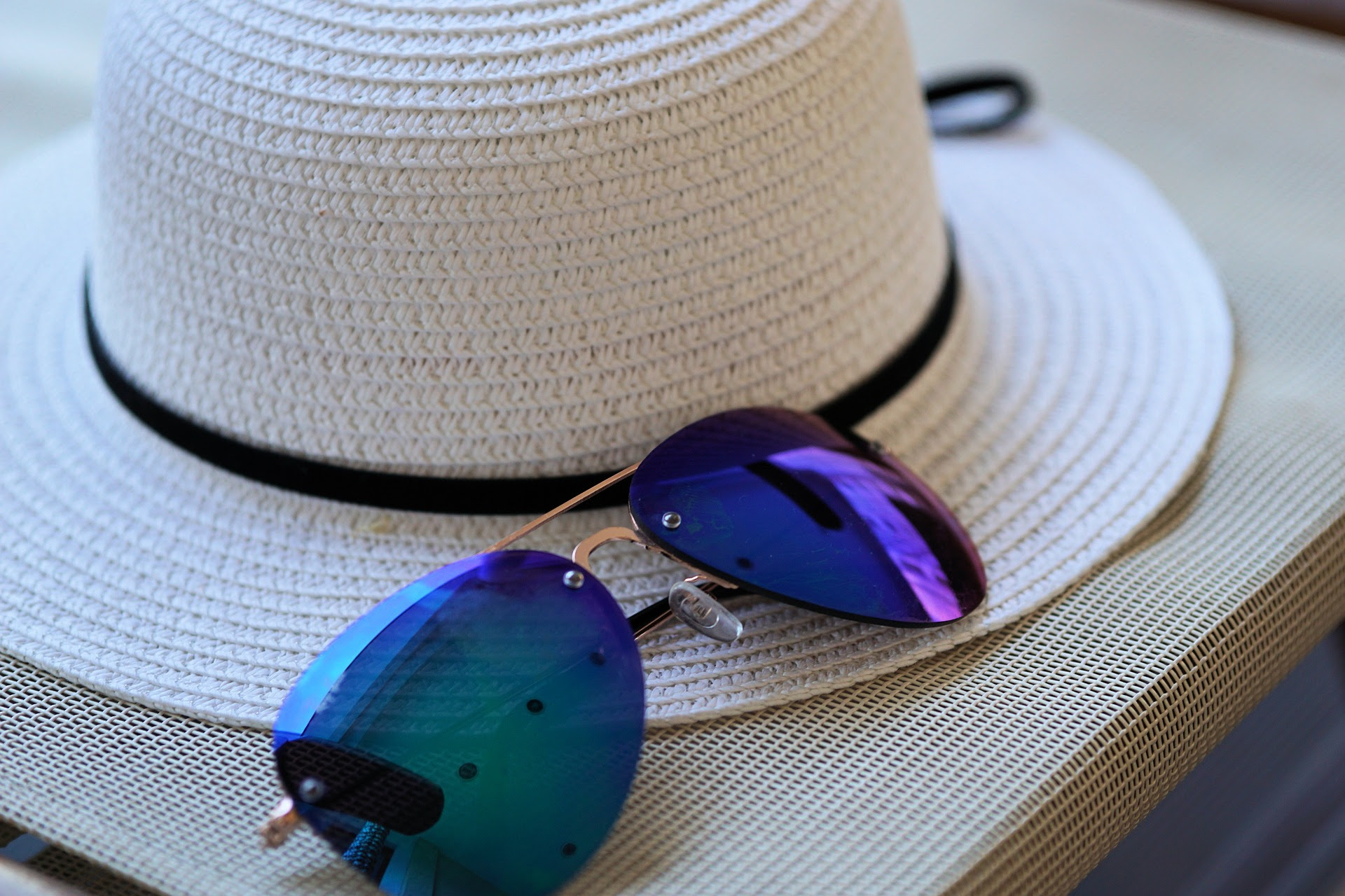 Tips to protect your skin this summer