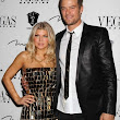 Fergie and Josh Duhamel Expecting Their First Child TogetherFergie and Josh Duhamel Expecting Their First Child Together