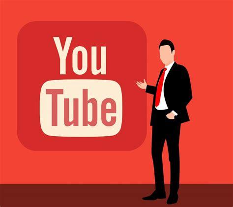 convertisseur youtube lequel choisir  dit la loi