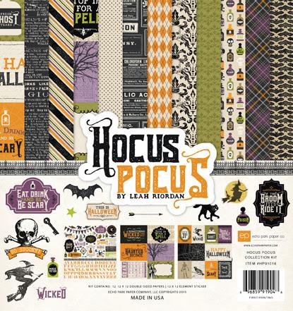 HP91016_Hocus_Pocus_Collection_Kit_F 2