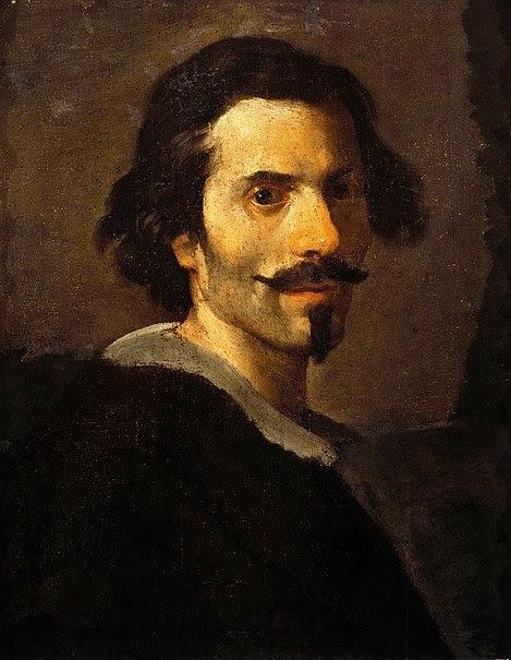 Ficheiro:Gian lorenzo bernini selfportrait.jpg