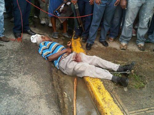 Resultado de imagen para anoche alcalde pedaneo mata hombre