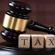 IRS Appeals Division Slashes Taxpayer Rights