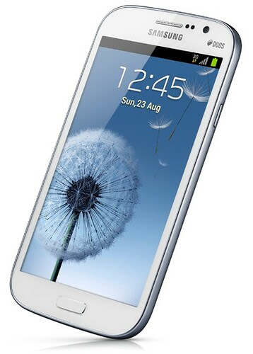 samsung-galaxy-grand-i9082-dual-sim-322_1