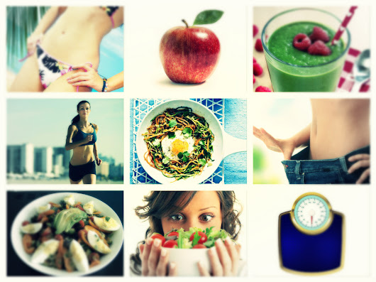 Fastslim-Eat The Food You Love - Fastslim-Weight Loss Plan