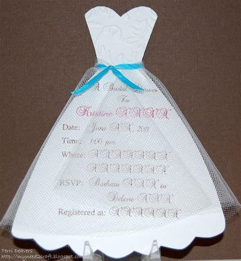 unique wedding invitation cards designs 2014   Google