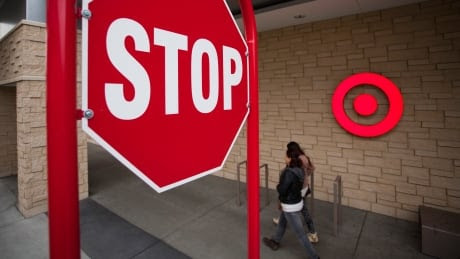 Target closes all 133 stores in Canada, gets creditor protection