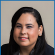 Victoria Cruz-Garcia | Tampa Family Law Attorney