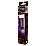 Stinger B1004bv1 Electric Insect Killer Replacement Uv Bulb, Black , 2w, 2-pack