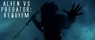 Alien Vs Predator Requiem