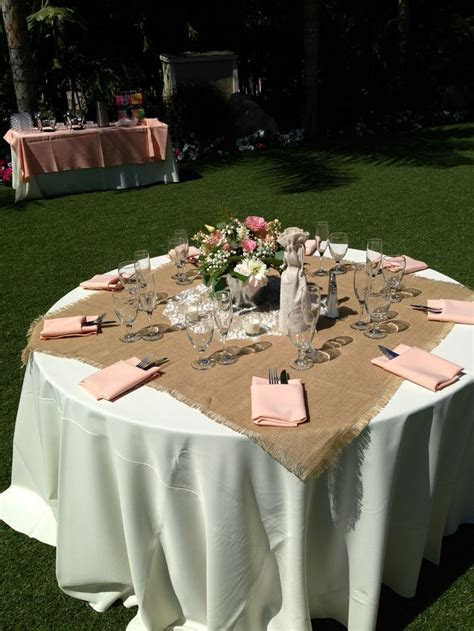 Rustic shabby chic wedding centerpieces   Wedding Theme