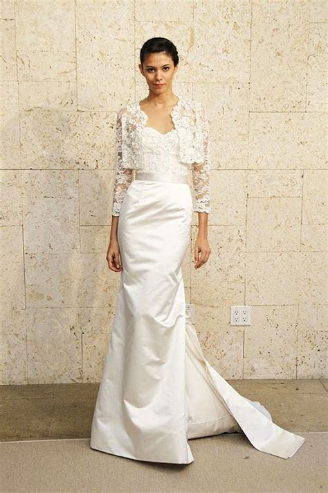 wedding dresses for second wedding   Designer Wedding
