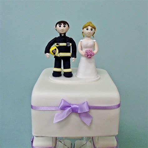 Wedding cakes by Jess Delahaye