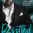 Beguiling Bachelor Series By Madison Michael: ALL on #Sale