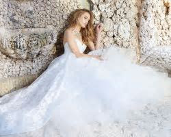Top 10 Wedding Dresses Stores in Las Vegas NV   Bridal Shops
