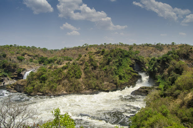 5 Reasons To Add Uganda To Your Bucket List