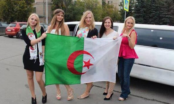 http://www.actusports.fr/wp-content/uploads/2014/06/supportrices-de-charme-Alg%C3%A9rie-Coupe-du-Monde-2014.jpg