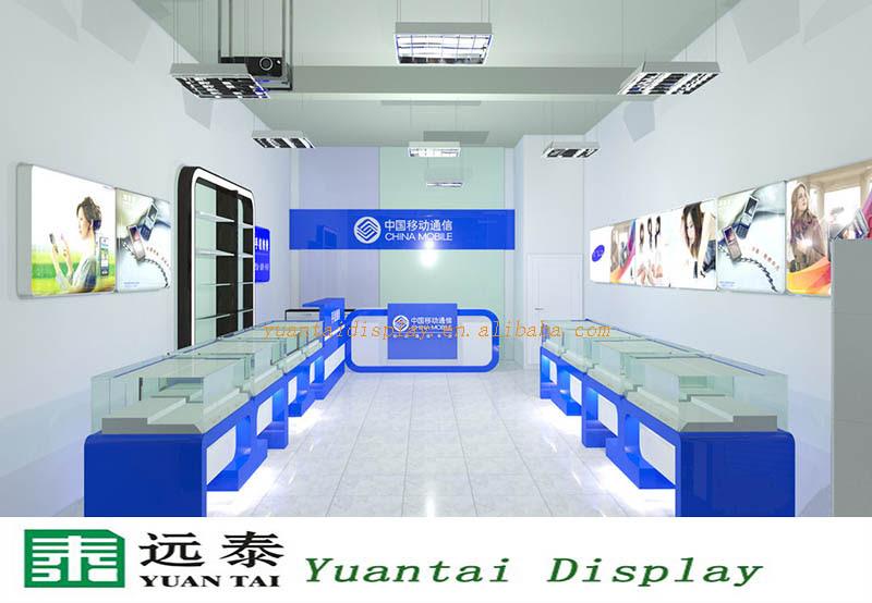 Official Photos 8e800 88281 Cell Phone Shop Design Heddatcom