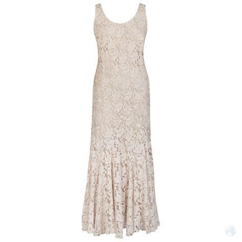 John Lewis & Partners   Wedding Dresses