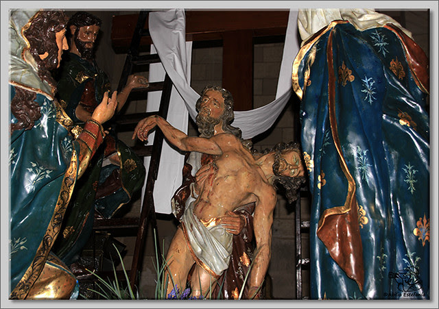 5 Semana Santa en Briviesca