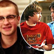 'The show is cursed!' Charlie Sheen says the 'meltdown' experienced by Angus T. Jones' is down to Two and a Half Men