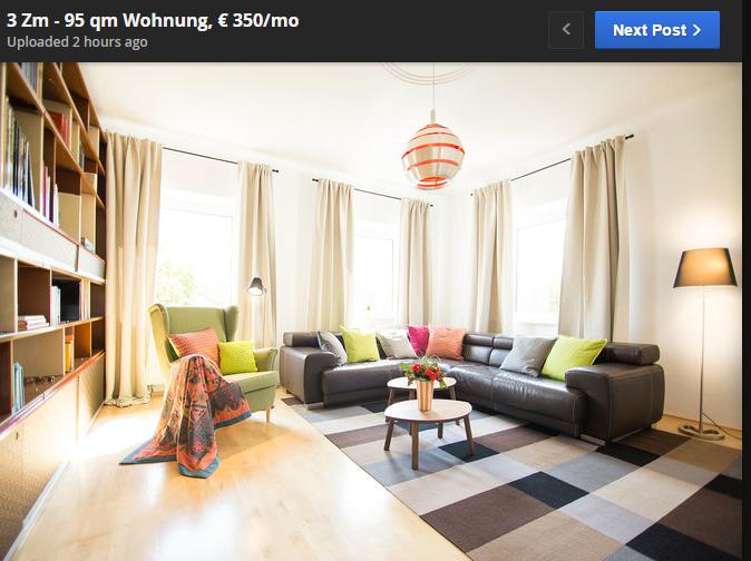vorkassebetr ger mit. Black Bedroom Furniture Sets. Home Design Ideas