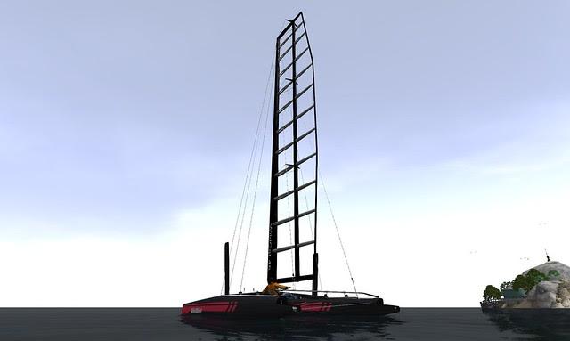 WildCat45 - 12