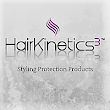 Careers at Hair Kinetics3