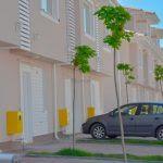 complex-jasmin-residence